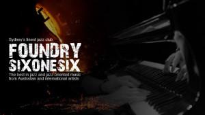 foundry-616-bg-fb